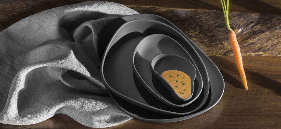Cookplay - designové nádobí