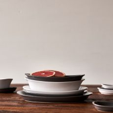 Cookplay - Cookplay Naoto
